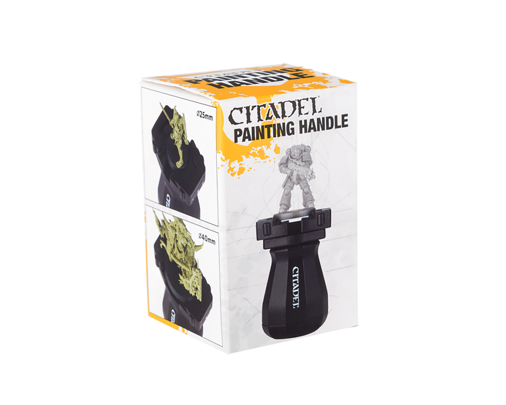 Painting Handle-31