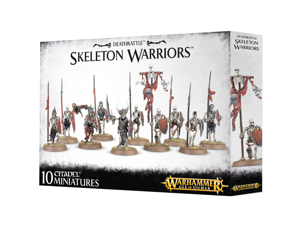 Skeleton Warriors-31