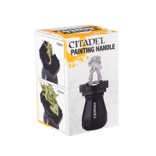 Painting Handle