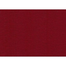 Viscose jersey bordeaux