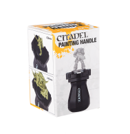 Painting Handle-20