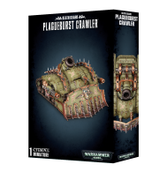 Plagueburst Crawler fra Games Workshop-20