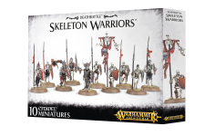 Skeleton Warriors-20