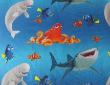 Find Dory digital print.-20