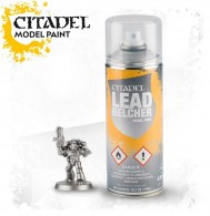 Leadbelcher spray fra Citadel, Games Workshop-20
