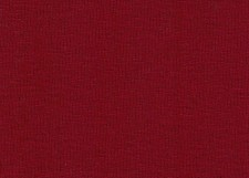 Viscose jersey bordeaux-20