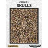SkullsfraGamesWorkshop-01